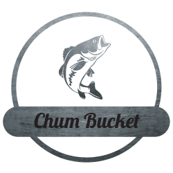 chum bucket bundle