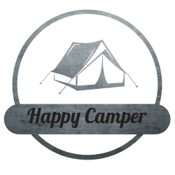 happy camper bundle