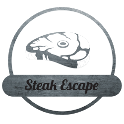 steak escape bundle