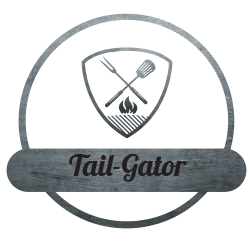 tail gator bundle