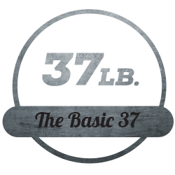 the basic-37 bundle