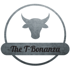 the t bonanza bundle