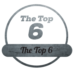 the top 6 bundle