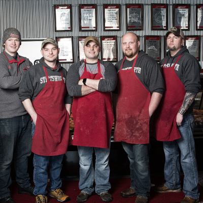 stittsworth_meats_bemidji_23