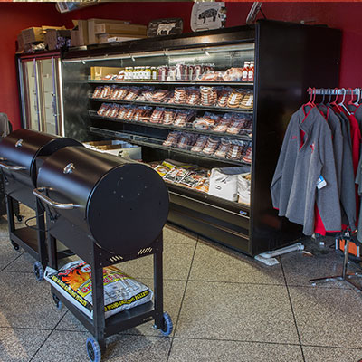 stittsworth_meats_bemidji_8