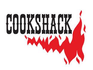 cookshack_logo