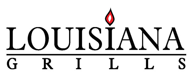 louisiana_grills_logo