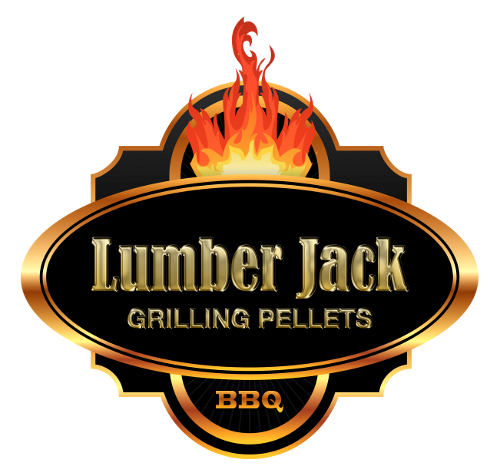 lumber_jack_grill_pellets_500