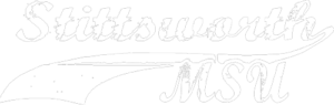 Stittsworth Meats Mobile Slaughter Unit