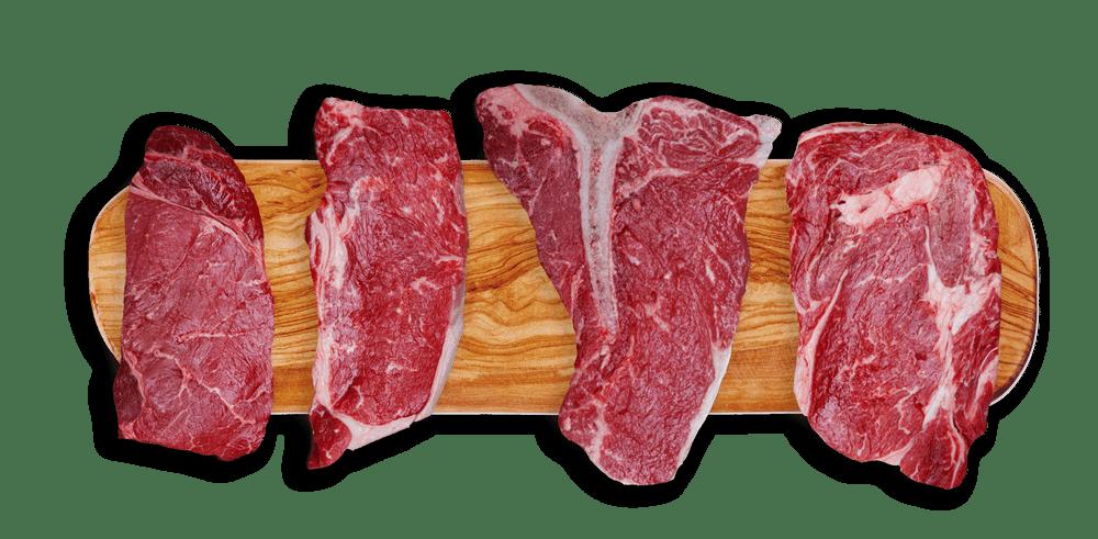 Meat-mockup--edited_optim
