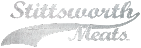 Stittsworth-Meats-Logo-Silver-web