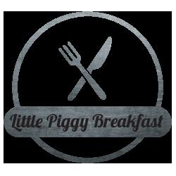 Little Piggy Breakfast Meat Bundle
