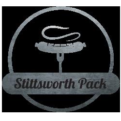 """Stittsworth Pack"" Meat Bundle"