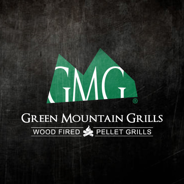 green-mountain-grills