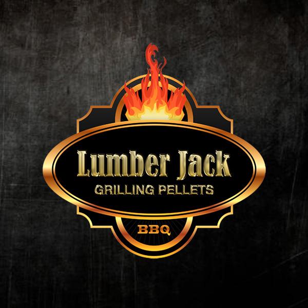 lumber-jack-grills